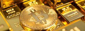 Der aktuelle Trend von Bitcoin