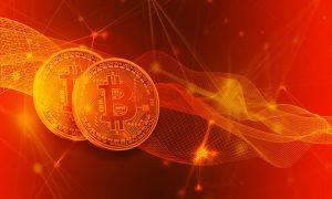 Bei Bitcoin Profit wird über Glücksspiel gesprochen
